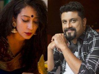 Raghu Dixit & Mayuri's Divorce Hearing Finalised