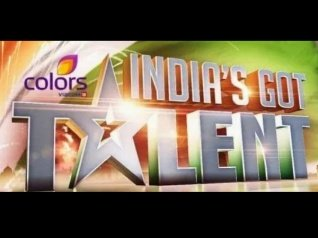 India's Got Talent's Senior Post-producer Dead!