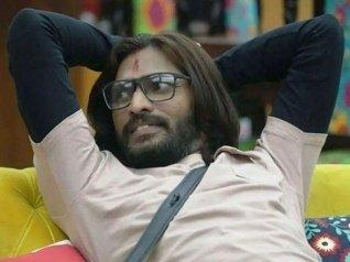 Bigg Boss Marathi 2 contestant Abhijit To Re-enter House