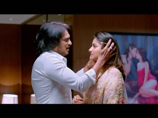 Love You Movie Review: Live Updates