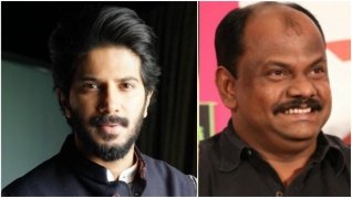 Dulquer Salmaan To Play A Cop In Rosshan Andrrews Movie?