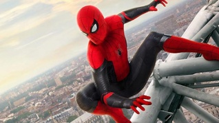 Spider-Man To Be Back In Marvel Cinematic Universe