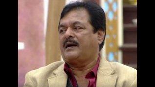 Jai Jagadish Quit Flying School To Pursue Acting