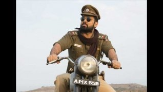 Rakshit Shetty Surprises Fans By Appearing On Social Media