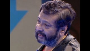 Ravi Belagere's Rags-To-Riches Story Inspires BB Contestants