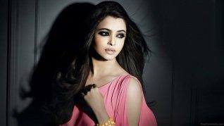 I'm Looking Forward To Working With Mani Ratnam: Aishwarya