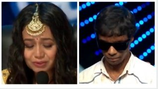 Indian Idol 11 Contestant Reveals He Set Himself On Fire