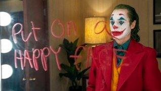 Joker Box Office Collections: Crosses $600 Mn Worldwide