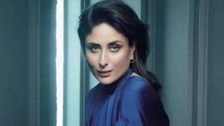 Has Bebo Ever Rejected A Film Due To Remuneration Issues?