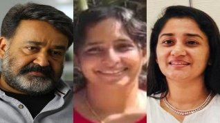 Mollywood Flocks To Make Movies On Murder Accused Jolly