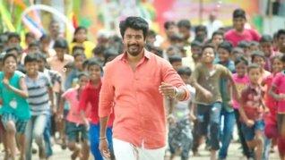 Namma Veettu Pillai Box Office Verdict: A Towering Success!