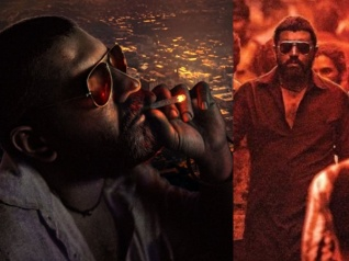 Here's Why Moothon Will Be A Game Changer For Nivin Pauly!