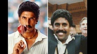 '83 Director Kabir Khan Showers Praises On Ranveer's Acting