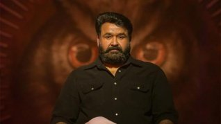 When Mohanlal Spoke About REJECTING A Film With Rajinikanth