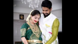 Saathiya's Lovey Sasan Blessed With A Baby Boy