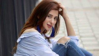 Mahira Award Controversy: Officials Rubbish Actress' Claims