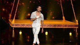 Dance Plus 5 Winner Rupesh Bane Recalls His Struggle