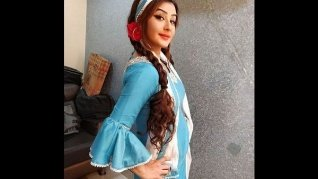 Shilpa Shinde Was The Original Choice For This Role!