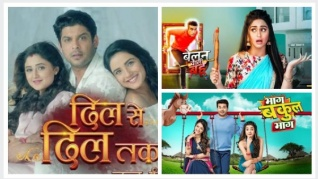 After Bigg Boss 13, Colors TV Brings Back Dil Se Dil Tak