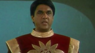 Shaktimaan To Return To TV; Fans Super Excited