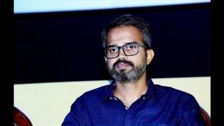 Prashanth Neel Expresses His Love For Kannada Audience