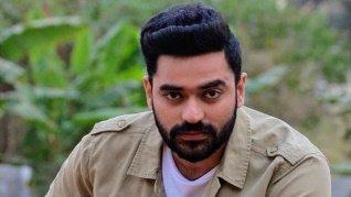 Shine Shetty To Star In Rishab Shetty's Rudraprayag