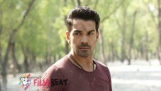 Abhinav Shukla On Payment Issues In The TV Industry