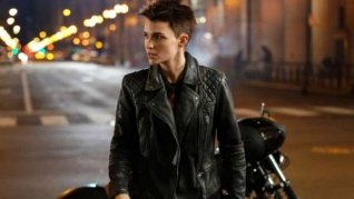 Ruby Rose Exits CW Series Batwoman After Season 1