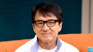 China Sends Message Of Peace To India Via Jackie Chan!