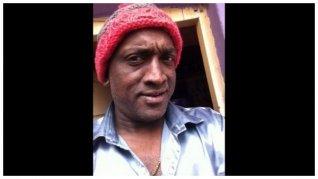 Sandalwood Comedian Michael Madhu Passes Away