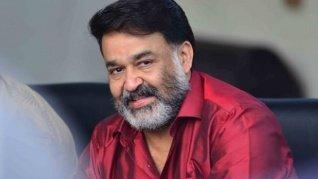Mohanlal On OTT Vs Theatrical Release