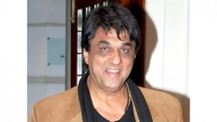 Mukesh Khanna Reveals People Labelled Him As A Flop Actor