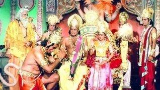 Ramayan Re-Run: Prasar Bharati CEO Reveals People Laughed!