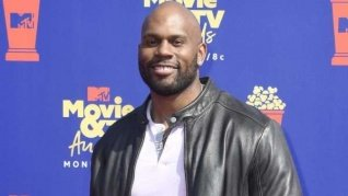 Shad Gaspard Found Dead After A Swimming Accident