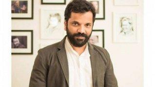 Sathish Ninasam Believes Romantic Scripts Are Evergreen