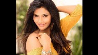 Sri Rapaka To Enter Bigg Boss Telugu Season 4?