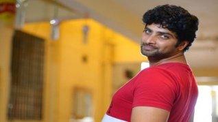 TV Actor Bharatwaj Rangavajjula Tests Positive For COVID-19!