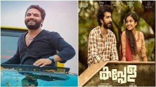 Vishwak Sen To Star In Kappela's Telugu Remake?