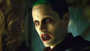 Jared To Return As Joker For Zack Snyder's Justice League