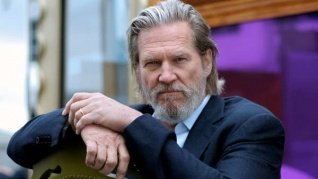 Jeff Bridges Opens Up About Lymphoma Diagnosis