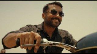 Soorarai Pottru Is Now Eligible For Best Picture In Oscars!