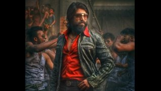 Dil Raju Bags Telugu Distribution Rights Of KGF Chapter 2?