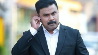 Court Rejects Plea To Cancel Dileep's Bail