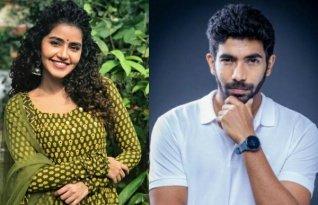 Anupama Parameswaran To Soon Enter Wedlock: Reports