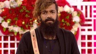 Bigg Boss Malayalam 3: Sai Vishnu Upsets Audience