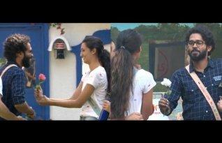 BB Malayalam 3: Angel's Love Track Surprises Housemates