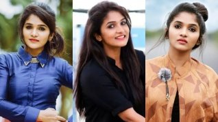 Divya Uruduga: Meet The Bigg Boss Kannada 8 Contestant