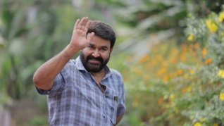 Drishyam 2: 5 Things The Mohanlal-Jeethu Movie Taught Us