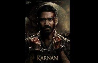 Karnan Day 4 Box Office Collection