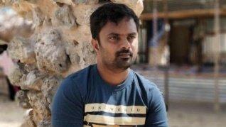 Kumar Vatti Passes Away Due To COVID-19 Complications